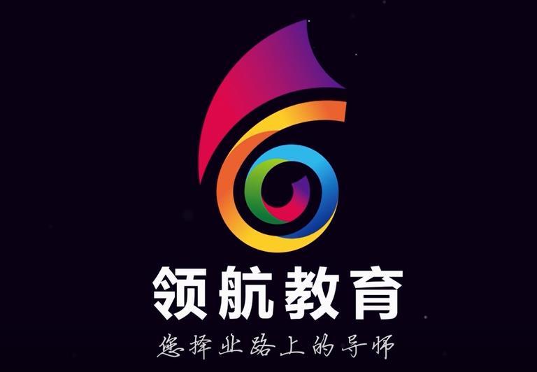 乐私塾:助力培训机构线上成交25万