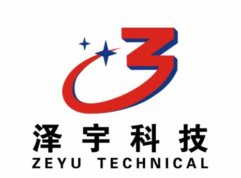 泽宇科技工程有限公司:赋能龙八新手机版,智慧服务开启未来新生活!