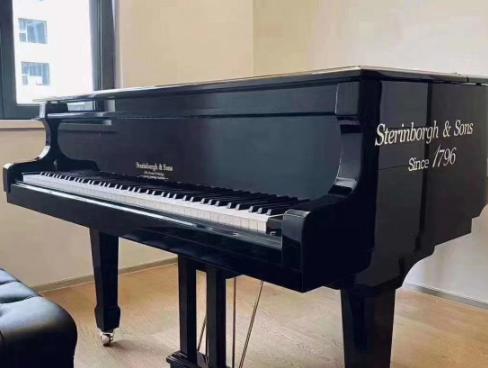 斯坦伯格钢琴:世界高端钢琴行业制造三巨头,谁才具备领导力核心?