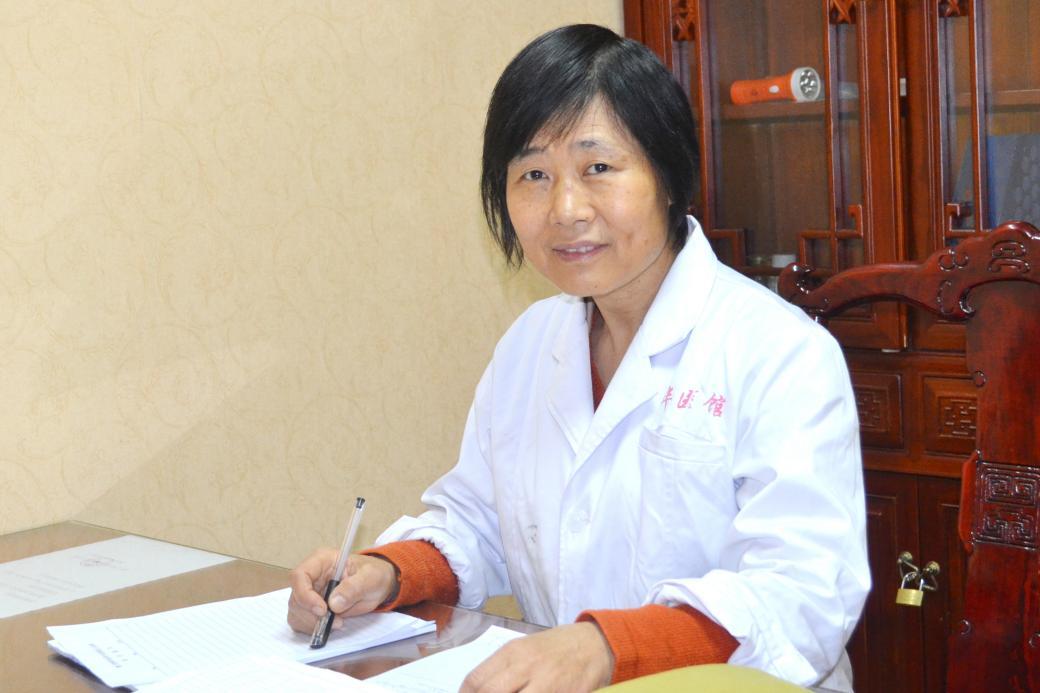 华医馆:夏季潜藏危机! 谨防急性肠胃炎